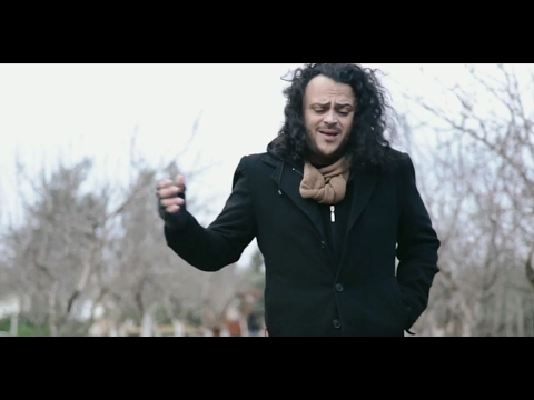 Akram mag - ماغضنيش | Maghathnich mp3 download