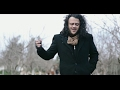 Download Akram mag - ماغضنيش | Maghathnich MP3 song and Music Video
