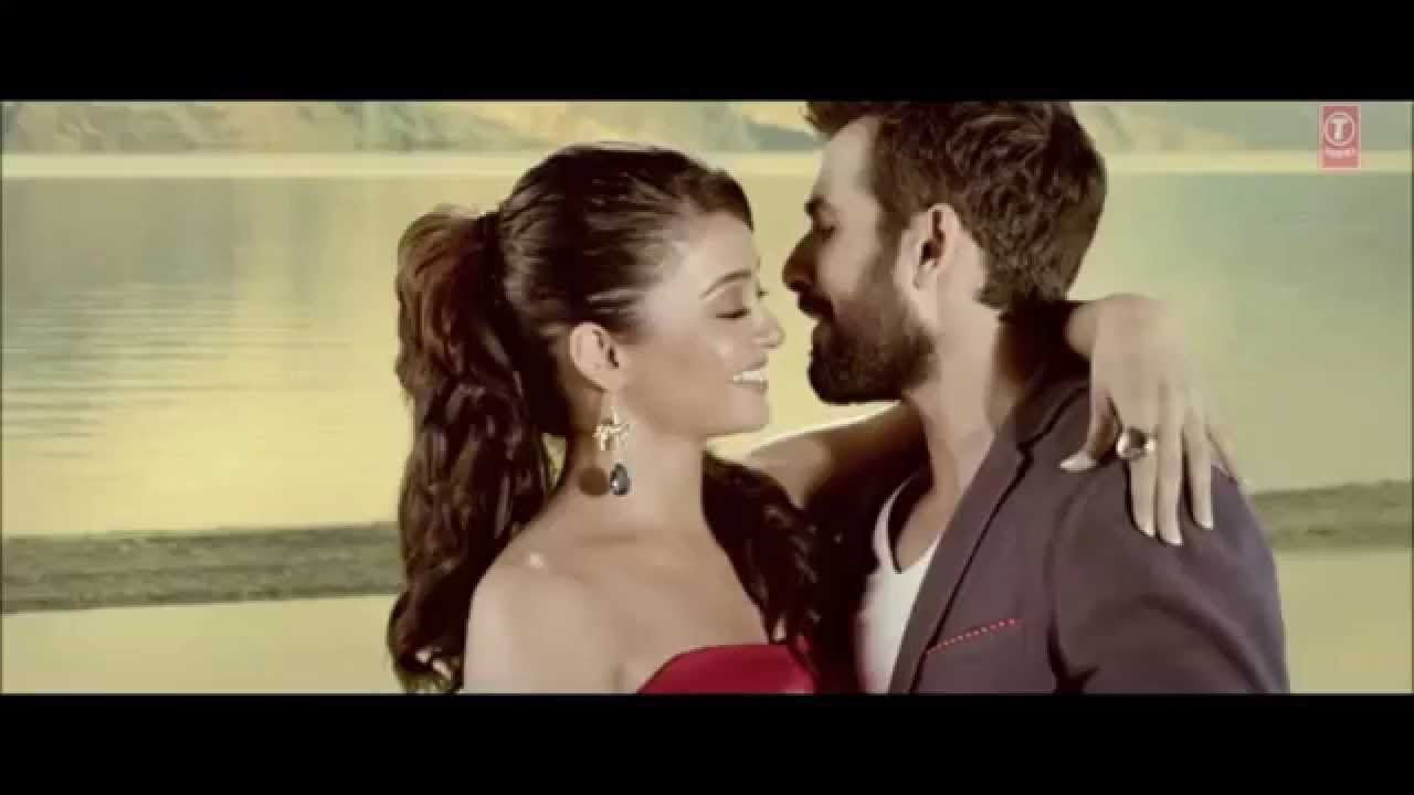 Aaj phir video song hate story 2 arijit singh jay bhanushali surveen chawla - 2 2