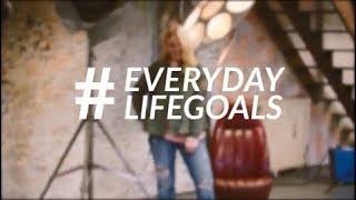 Very | #everydaylifegoals