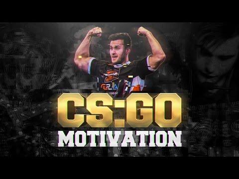 CSGO IS AMAZING! (Motivational video)