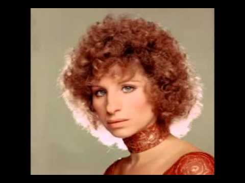 Musique Film Une Etoile Est Née With One More Look At You 1976 Diamant Noir