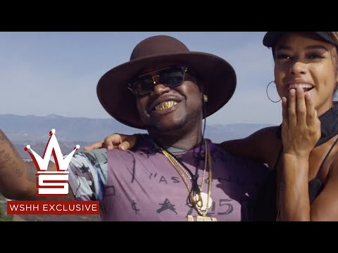 "Peewee Longway ""I Just Want The Money"" (WSHH Exclusive - Official Music Video)"