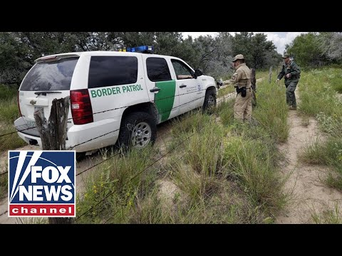 1.1 Million Migrants Expected To Cross US Border Illegally In 2019