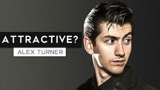 What Makes Alex Turner SO Stylish? | Alex Turner Fashion Guide YouTube Videos