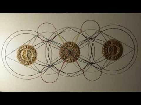 QHHT Session - Higher Dimensional Healing - Soul Harmonics