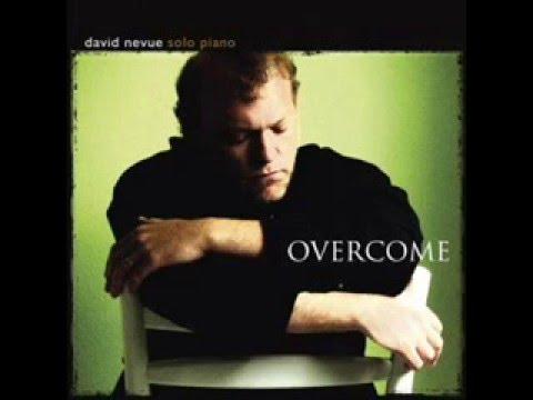 David Nevue - Overcome