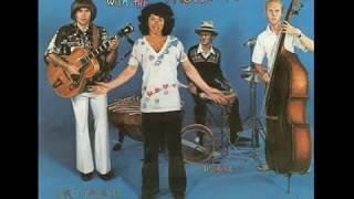 The Modern Lovers [US, Proto-Punk/Psych/Garage 1977] Afternoon {Lyrics in Desc.}