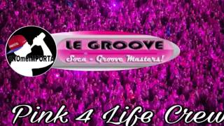 FETTING - le groove