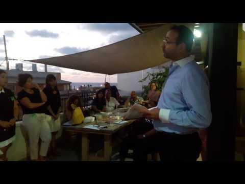 Ecoutez notre expert juridique -Mr Michael Journo- vous parler des réformes fiscales