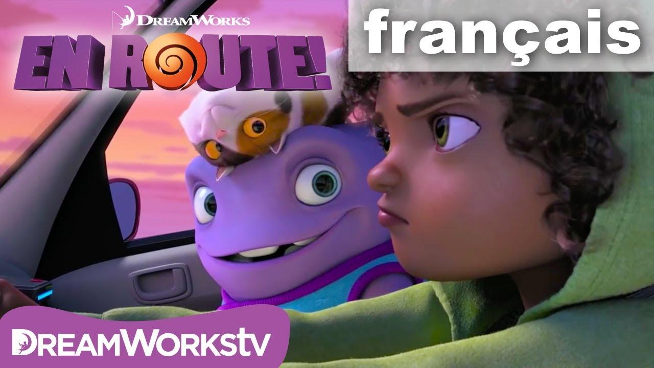 Netflix France Quel Film Ou Dessin Anime Choisir Pour Les