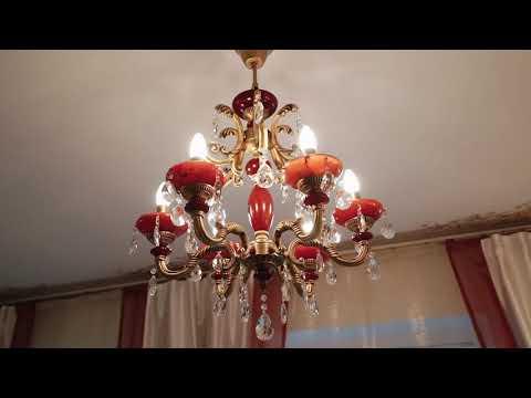 Продам красивый стильный дом в Новосибирске