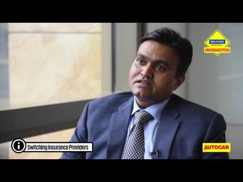 Things to know about Motor Insurance – Reliance General Insurance