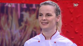 Hell's Kitchen Albania – Sezoni 2, Episodi 11, 27 Dhjetor 2019 – Reality Show