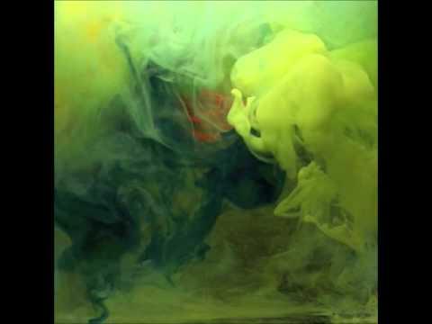 Kasper The Kid x T h r uhh - Green Clouds