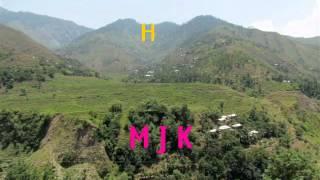 Naeem Hazara New Hindko Songs 6