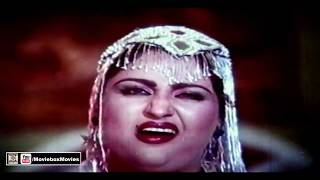 Dhoom Dharaka - Noor Jehan - Anjuman - Pakistani Film Waliya