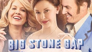 Bienvenue à Big Stone Gap  (disponible 12/04)