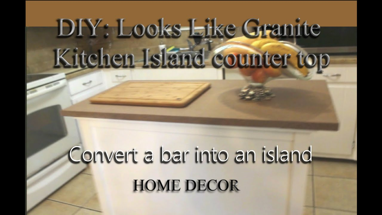 remodeling hood counter brown minneapolis with counters on eagan built countertops diy wooden floating kitchen plus light regaling brilliant cabinets oven together cream ideal granite color stove rc bu then awesome cooker