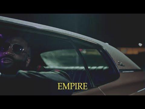 FREE Rick Ross Type Beat - Empire (Prod. By Saavane)