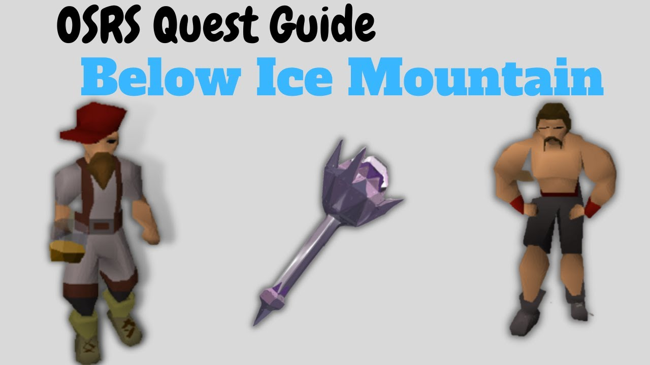 Osrs Christmas Quest 2021 Osrs Christmas Event 2020 Guide 5 Minutes Youtube