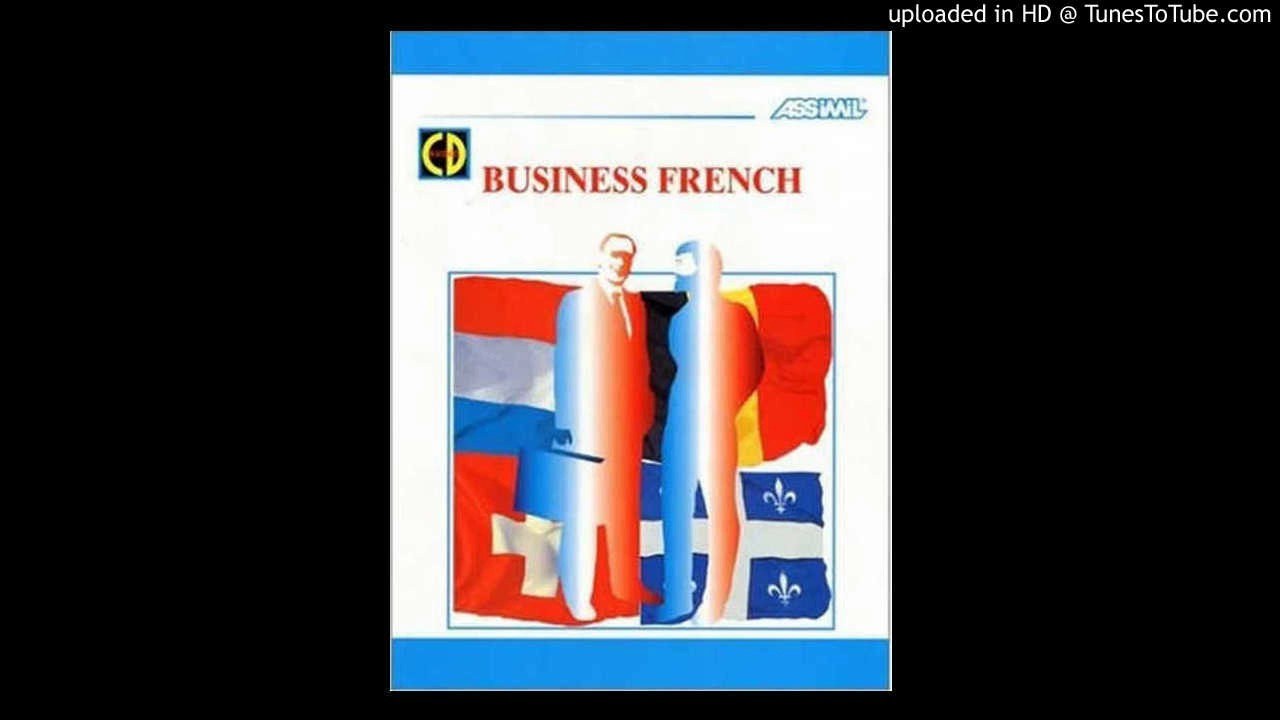 French pdf assimil