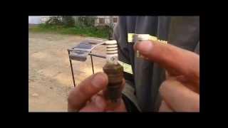 видео Давление для пескоструя: какое нужно и как работает аппарат?