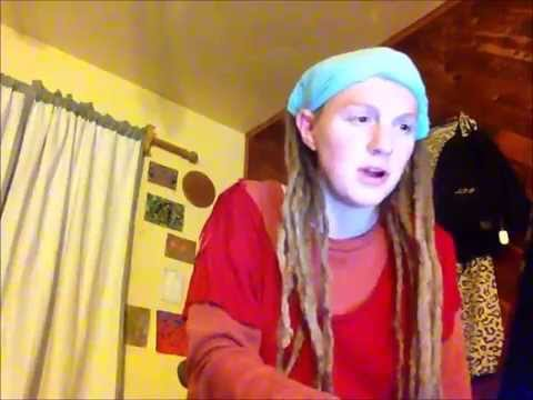 Adrienne Floreen comments on the news - Ebola, Swine Flu, Obamacare, and Sick Days (2014)