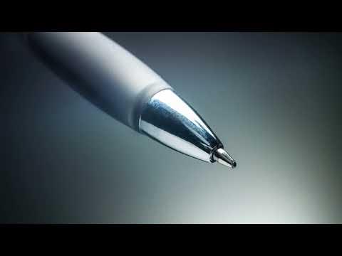 Как вывести чернила с обоев от шариковой ручки в домашних условиях?