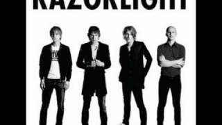 Razorlight - Los Angeles Waltz