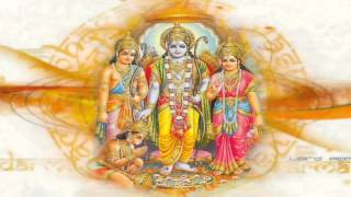 Shri Ram Chandra Kripalu Bhajman Lyrics   Gosw─Бm─л Tuls─лd─Бs   Slow Version   YouTube
