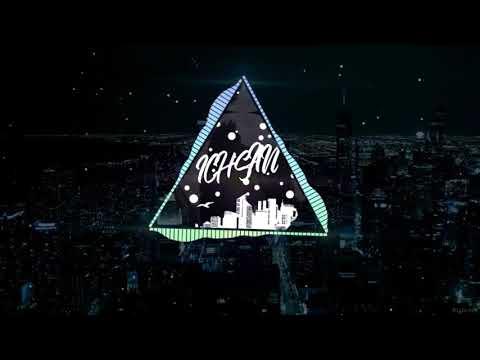 dj-snake---taki-taki-ft.-selena-gomez-ozuna-cardi-b-(aero-chord-remix)