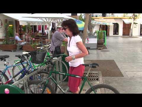 Ibiza Eivissa 2011