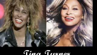 Antes e Depois - We Are the World 1985