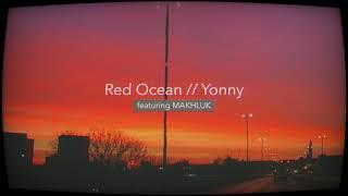 Download red ocean // yonnyboii (unreleased) - lyrics