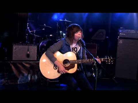 Never Shout Never  Big City Dreams   On Fearless Music HD