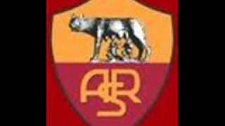 Inni squadre-Roma-Grazie Roma-(Lyrics)
