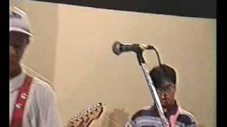 Fairy Goat Mudder - FGM - Putang Ina Mo - AKS Upbeat 2001