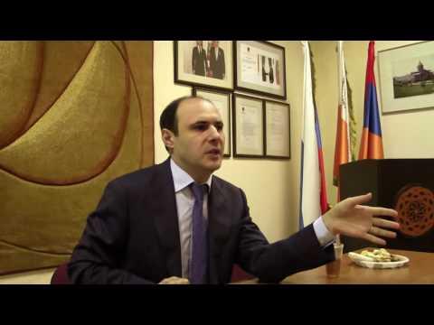 О неправильном отношении  Русской Церкви к армянам