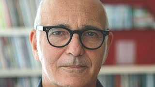 Exclusive: Ludovico Einaudi on Film Music