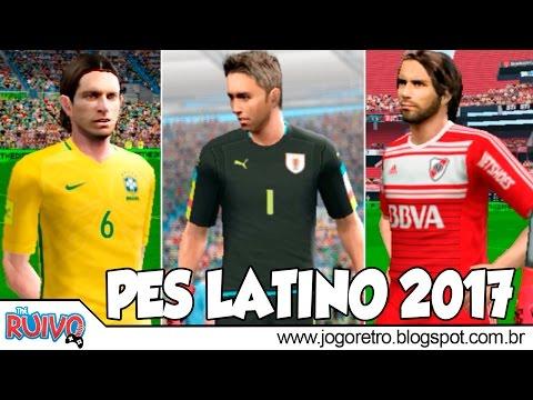 PES World Edition