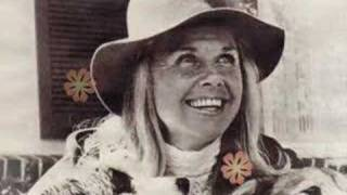 Doris Day - When You