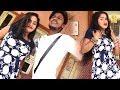 सुपरहिट भोजपुरी Gana 2017 - Choliya Ke Tight - Odhi Ke Chadar - Rajnish Pathak - Bhojpuri Hit Song