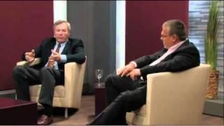 Nexworld.tv || Bilderberger - Wie mächtig sind sie wirklich?