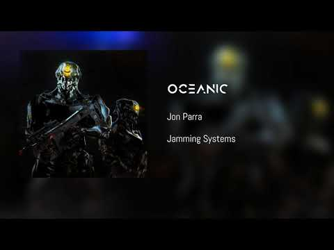 Oceanic - Jamming Systems