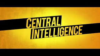 central-intelligence-trailer