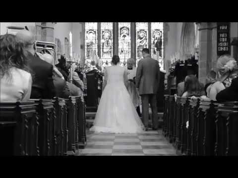 Mr & Mrs Beaman- Kenwood Hall Sheffield