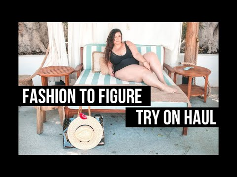 plus-size-fashion-try-on-haul-|-so-much-swimwear!!-fashion-to-figure-is-back!-|-sometimes-glam