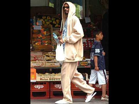 Snoop Dogg Dick