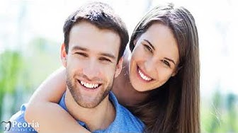 Consult Expert Dentist in Peoria IL for Affordable Dentistry